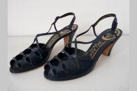 Chaussures femmes DELMAN