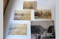 Anciennes Photos de Genève (5)