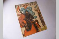 """Revue """" La Baïonnette   """" ( N°.159) 1918"""